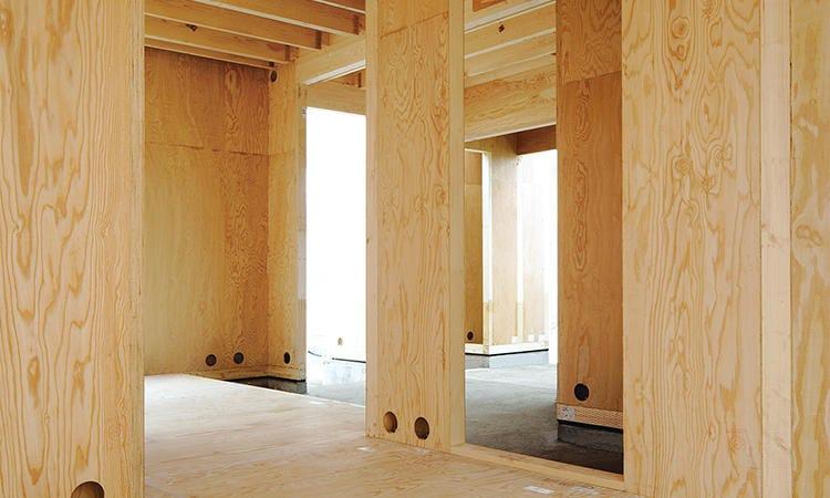 住まいづくりの資金計画は建築費用と住宅ローンを知ることから
