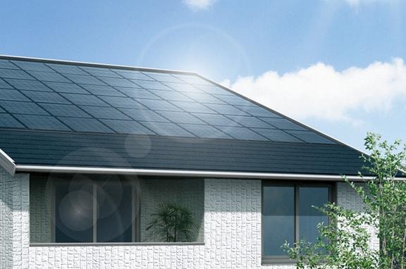 太陽光発電の素朴な疑問Q&A