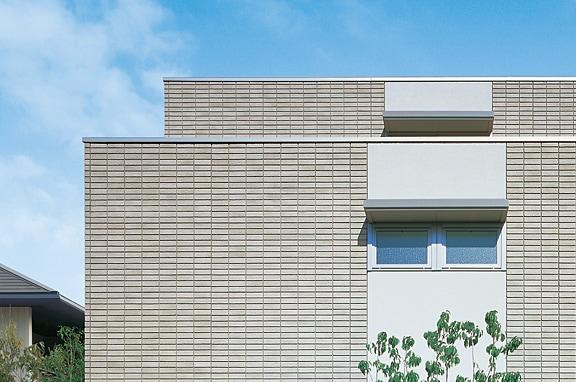 外壁塗装の手順と色選びのポイント